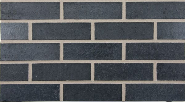 C Brick Manganese Iron Spot