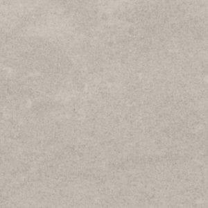 C Deluxe Delorian Grey