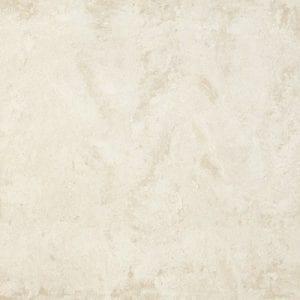 C Diamante Bianco Matte