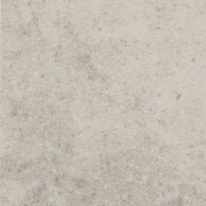 C Elements Ash Grey