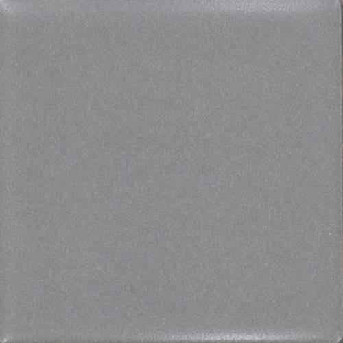 C Keystones Suede Grey