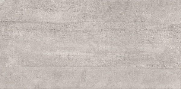 C Provenza Fango Sand 12x24