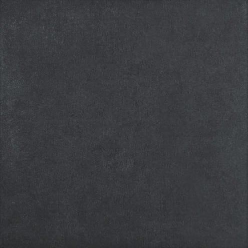 C Trend Black