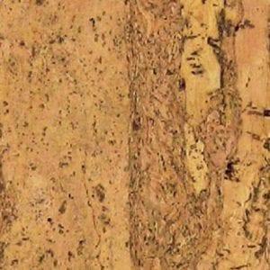 Ck Mojave Natural