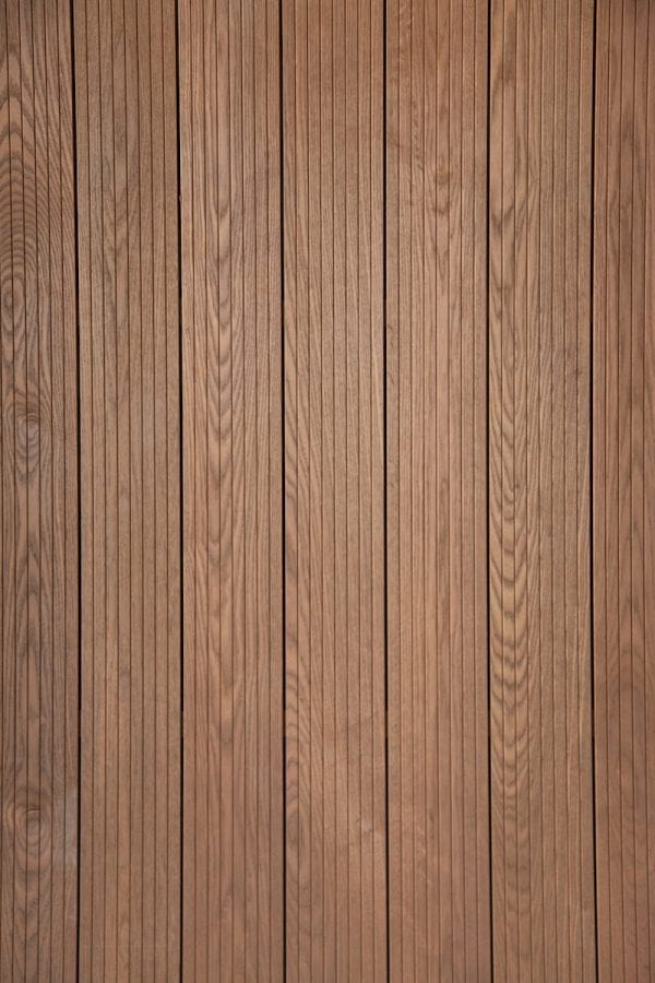 Deck Thermowood Ash Natl3