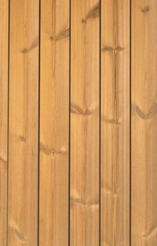 Deck Thermowood Pine Natl3