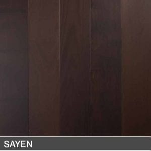 HW4MM Thermowood TMTBeech Sayen