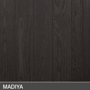 HW4MM Thermowood TMTOak Madiya