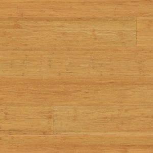 Hw Bamboo Evolutions Sorrell