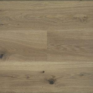 Hw European Oak Rustic Grade
