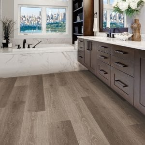 LVT AquaS Breakers Point room