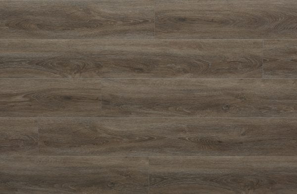 LVT AquaS2 Smoked Oak