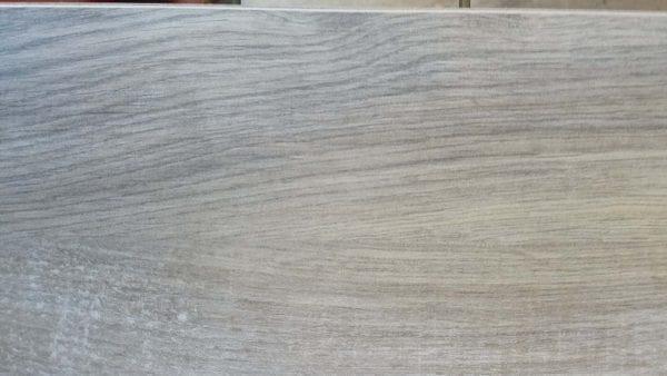 Lam Coastal Clear Oak
