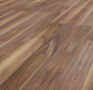 Lam Heritage French Walnut
