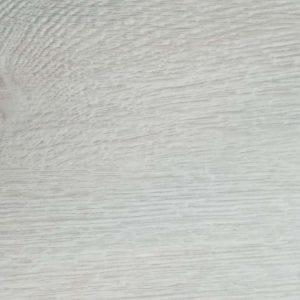 Lam Heritage Polar Oak