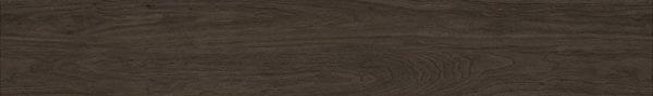 Lvt Am Walnut Charcoal