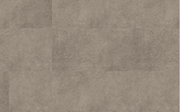 Lvt Control Stone Warm Grey Concrete