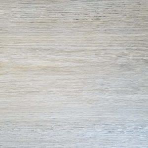 Lvt Natural Brushed Oak