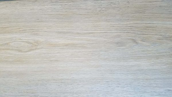 Lvt Natural Brushed Oak
