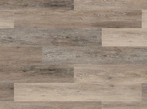 Lvt Stratum 700 Willamette Oak