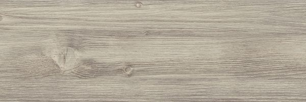 Lvt Sylvana Wintered Ash