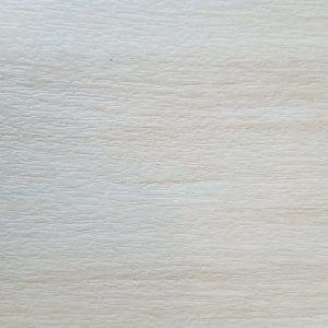 Lvt Wood White Maple