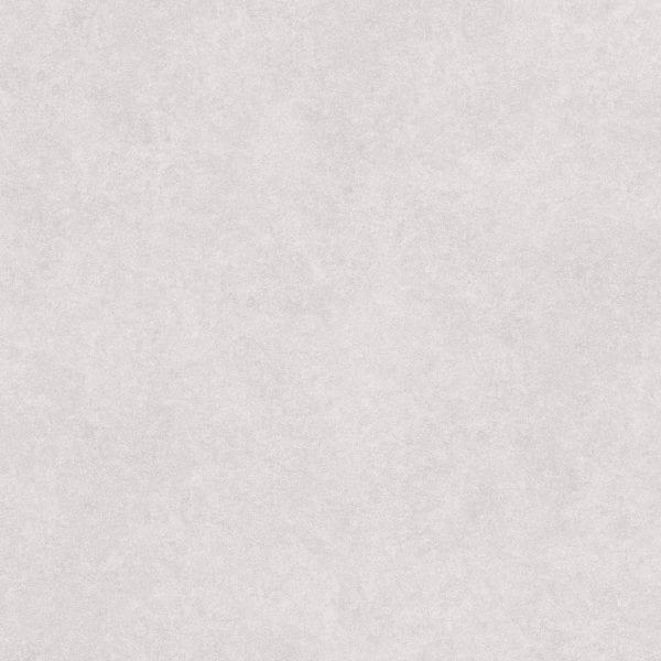 PORCELAIN Alize Grey