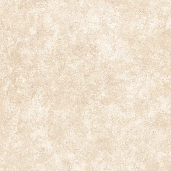 Arat Cream