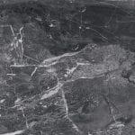 PORCELAIN Biga Anthracite 1