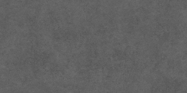 PORCELAIN Geo Anthracite