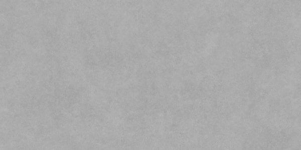 PORCELAIN Geo Grey
