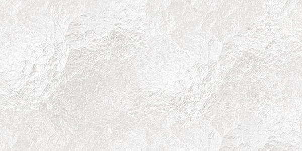 PORCELAIN Kartepe Grey 1