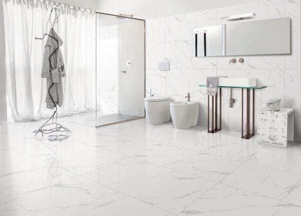Klasik Carrara 1FI 1