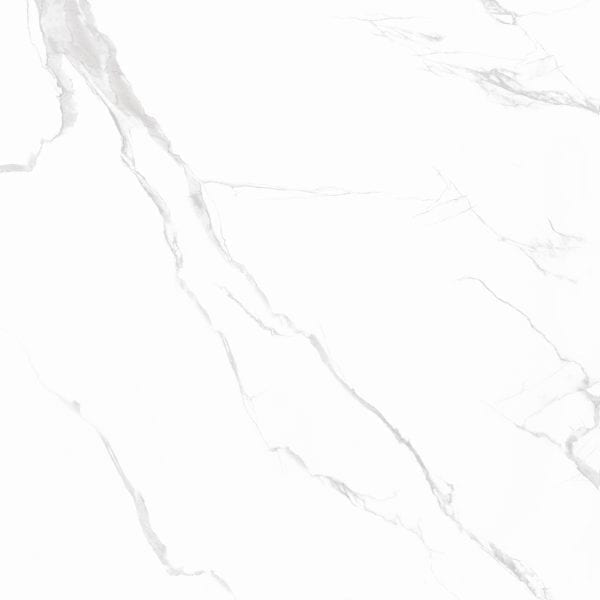 Klasik Carrara White