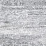 Lavin Grey 1