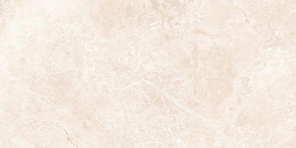 PORCELAIN Patara Cream 1