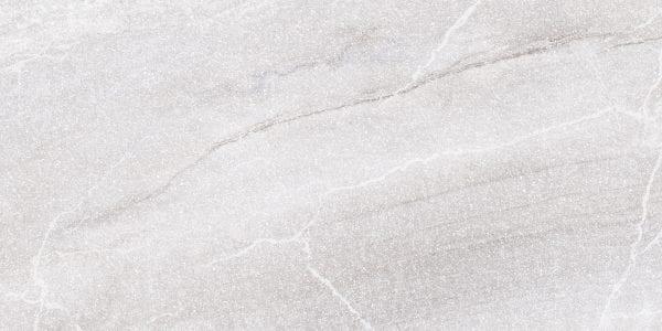 PORCELAIN Sahil Grey 1