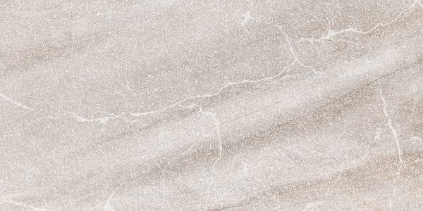 PORCELAIN Sahil Sand Beige 1
