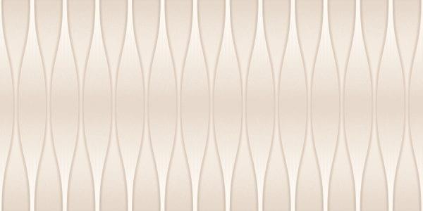 PORCELAIN Samba Cream 1