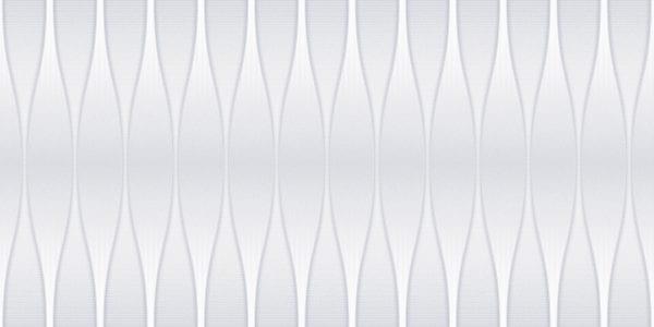 PORCELAIN Samba Grey 1