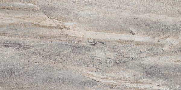 Tuana Sand Beige 1