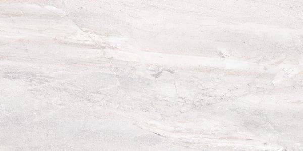 Tuana White 1