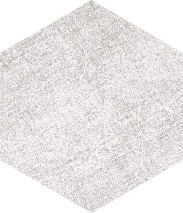 P FabricSilverMatte 1