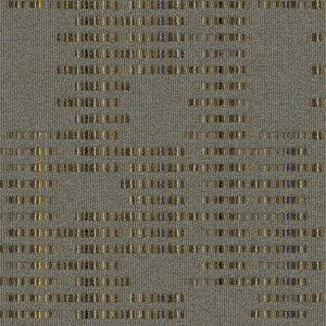 TCP Accentuate Trona 45201
