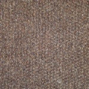 TCP Supreme Tweed Brown