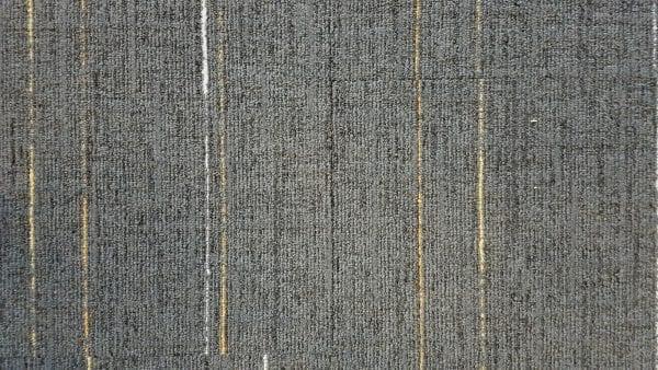 TCP Urban Retreat Granite 1
