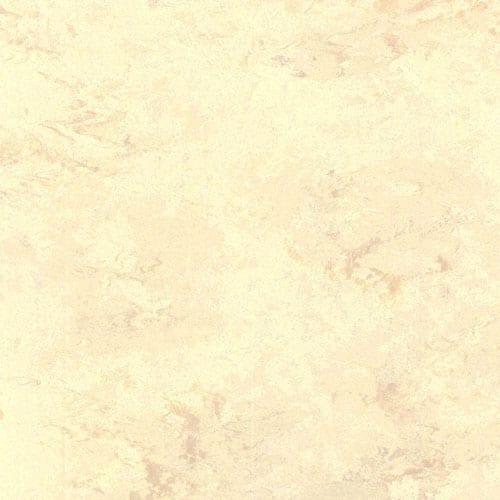 VCT Fasolplus Parchment