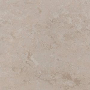 VCT Fasolplus Taupe