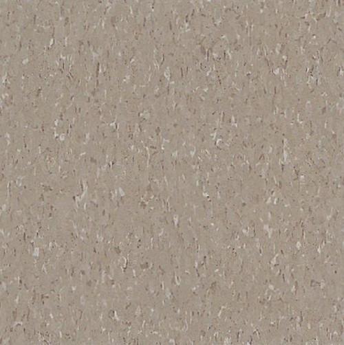 VCT Standard Excelon Earthstone Greige