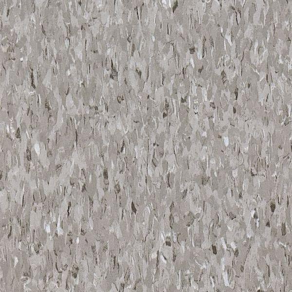 VCT Standard Excelon Field Gray